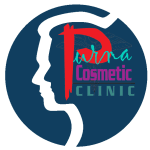 Purna Ayurveda Cosmetic Slimming & Dental Clinic, Gulbarga