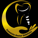 Complete dental solutions Sector 70 | Lybrate.com