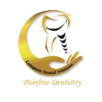 Complete Dental Solutions Sector-41 | Lybrate.com