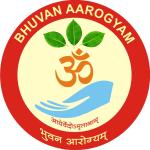 Dr. Pahun - Sexologist and Ayurveda Specialist - Bhuvan Aarogyam Hospital | Lybrate.com