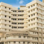 Institute of Neurosciences Kolkata | Lybrate.com