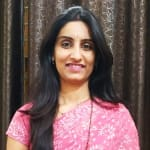 Manaswi Ayurved | Lybrate.com