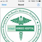Basil?s Homoeo Hospital | Lybrate.com