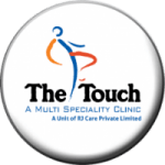 The Touch Advanced Ivf & Boutique Gynae Clinic | Lybrate.com