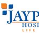 Jaypee Hospital | Lybrate.com