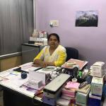 Mother Care Centre | Lybrate.com