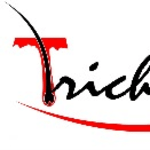 Tricho - Derma Hair and Skin Speciality  , Bangalore