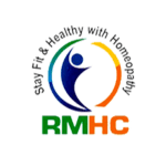 Radhadevi Multispeciality Homoeopathic Centre, Indore