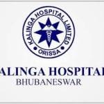 Kalinga Hospital | Lybrate.com