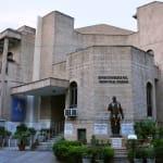 Delhi Clinic | Lybrate.com