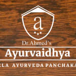 Dr.Ahmed's Ayurvidhya (Manikonda) | Lybrate.com
