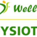 Wellness First physiotherapy+ | Lybrate.com
