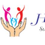 Healing Touch Hospital, Delhi
