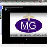 M G Diagnostics & Imaging Centre | Lybrate.com