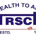 Tirath Ram Shah Hospital | Lybrate.com