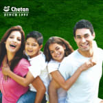 Chetan Clinic - Daryaganj | Lybrate.com