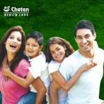 Chetan Clinic, Delhi
