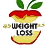 Ashu Gupta's Diet Clinic | Lybrate.com