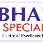 BHANDARI SPECIALITY CLINIC | Lybrate.com