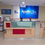 APOLLO CLINIC AUNDH | Lybrate.com