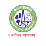Aarogya Multispeciality Hospital & Trauma Centre -  Kharegaon | Lybrate.com