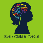 Sahaj Child Neurology and Epilepsy centre | Lybrate.com