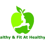 HealthyFy Nutrition Centre (Diet And Wellness Clinic) | Lybrate.com