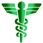 Parvathi Nursing Home | Lybrate.com