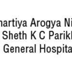 Bharatiya Arogya Nidhi Hospital (Only On Appointments) | Lybrate.com
