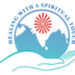 Brahma Kumaris Global Hospitals & Research Centre (Only on Appointments)   Lybrate.com