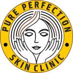 Pure Perfection Skin Clinic | Lybrate.com