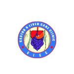 Gastro Liver Care Clinic | Lybrate.com