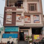 Sri Onkar EYE and ENT Care Centre | Lybrate.com