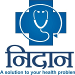 Nidaan | Lybrate.com
