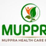 Muppra Kerala Ayurvedic, Pune