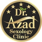 Dr.Azad Clinic Pvt Ltd,Bangalore   Lybrate.com
