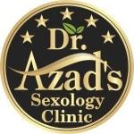 Dr Azad Clinic Pvt Ltd,Morena | Lybrate.com