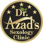 Dr Azad Clinic Pvt.Ltd. Indore | Lybrate.com