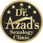 Dr Azad Clinic Pvt Ltd,Bhopal | Lybrate.com