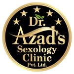 Dr Azad Clinic Pvt Ltd,Sagar | Lybrate.com