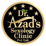 Dr Azad Clinic Pvt Ltd,Bareilly | Lybrate.com