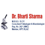 Dr Bharti Path Labs | Lybrate.com