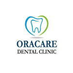 Oracare dental clinic | Lybrate.com