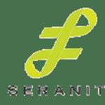 Seraniti - Pune | Lybrate.com