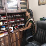 Dr. Goel's Clinic, Delhi