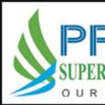 PRATIBHA SUPERSPECIALITY HOSPITAL | Lybrate.com