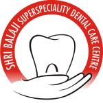 Shri Bala Ji Dental Care | Lybrate.com