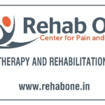 Rehab One Physiotherapy Center | Lybrate.com