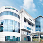 Columbia Asia Hospital Whitefield | Lybrate.com