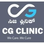 CG Clinic | Lybrate.com